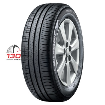 Michelin Energy XM2 175/65 R15 H 84