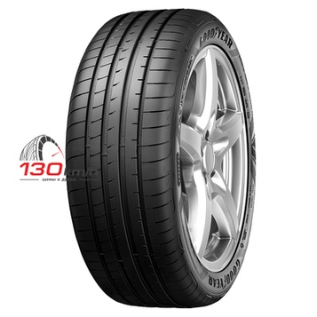 Goodyear Eagle F1 Asymmetric 5 285/30 R19 Y 98
